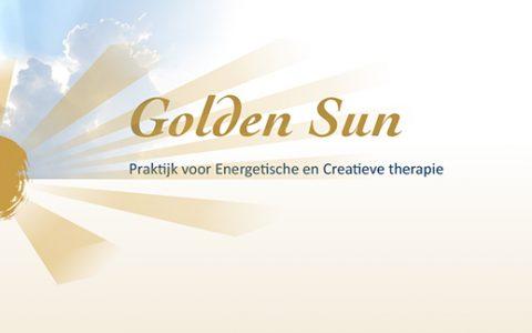 Home Golden Sun Energetische en Creatieve Coaching en therapie
