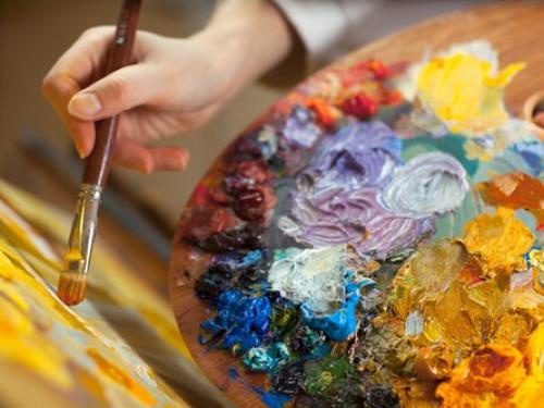 creatieve therapie golden-sun